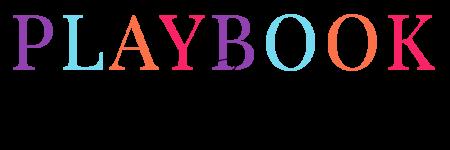 Playbook Creative
